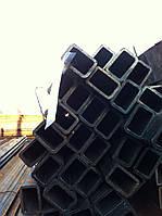 Труба профильная 80x40x2 ст.3