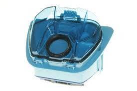 RS-RT900087 - Контейнер для сбора пыли, пылесоса Rowenta