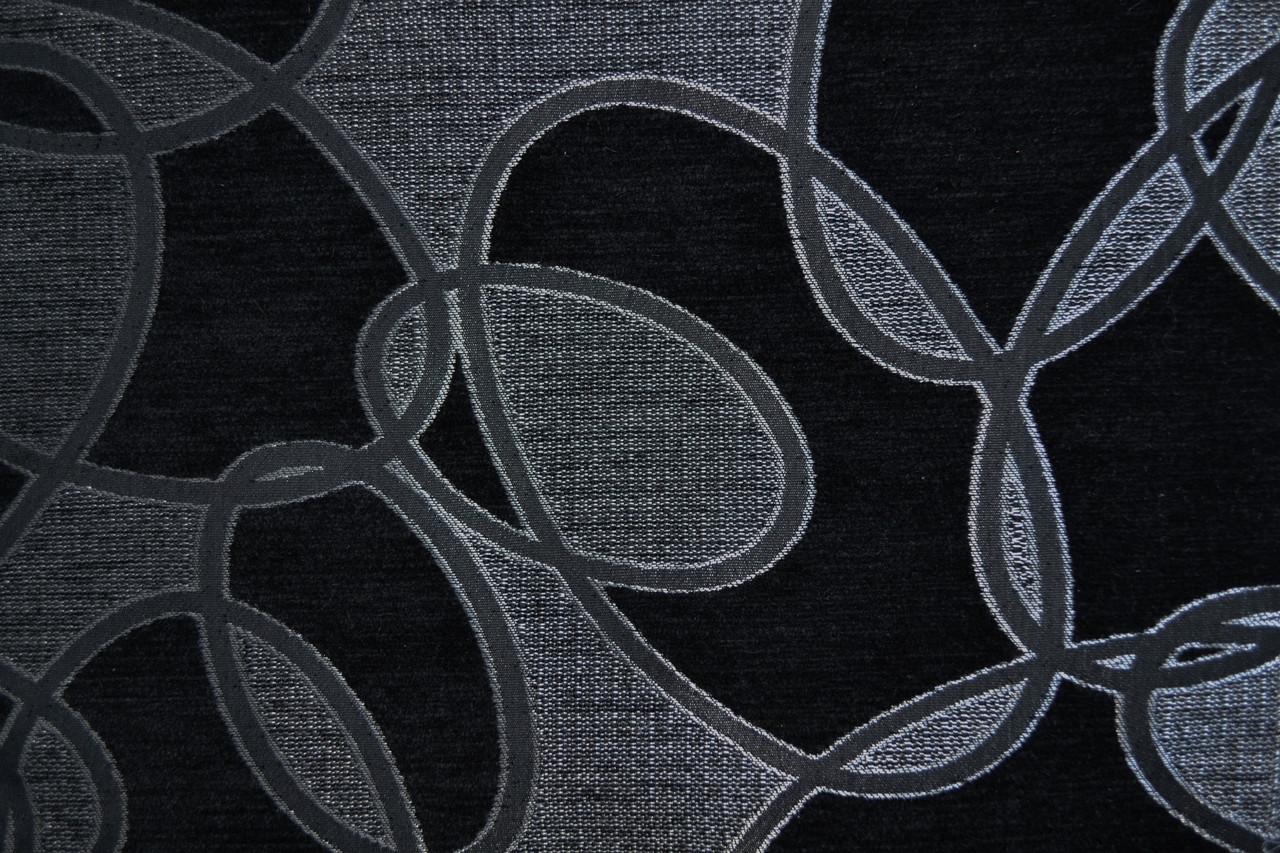 Ткань для обивки мебели шенил Acril 60% Бейнатур 03 Beynatur 03
