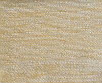 Мебельная ткань Acril 60% Бянколини 14