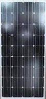 Солнечная панель Solar board 150W 18V (148*64cm), солнечная батарея 150Вт, солнечная панель Solar