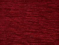 Ткань для обивки мебели шенил Acril 60% Бянколини 05 Biankalani 05