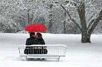 Особенности зимнего секса