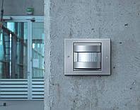 Монтаж и подключение датчиков (освещения, движения и т.д.)