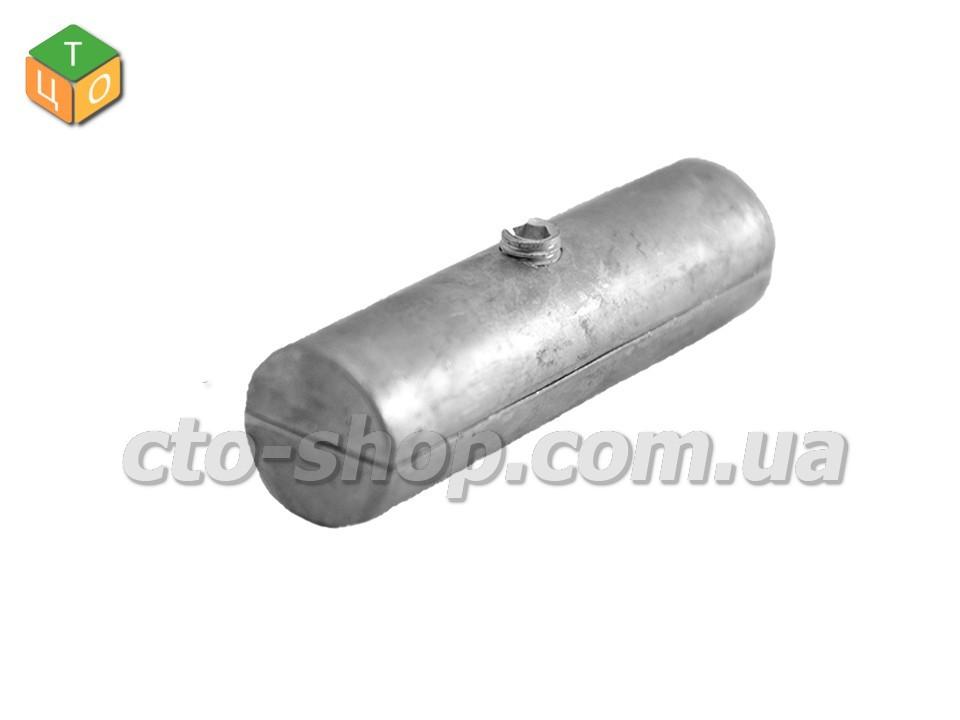Подовжувач для труби (R-10)