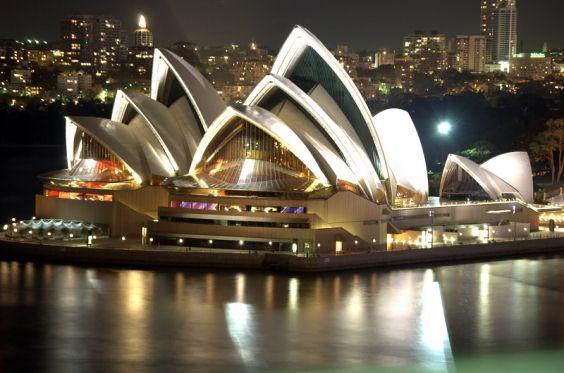 Разблокировка iPhone Австралия -Telstra в течении 1-5 часов
