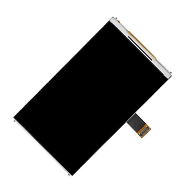 Дисплей Samsung i8262D(Оригинал)