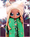 Большая кукла Na Na Na Surprise серии Teens Кармен Линда 28 см 573883 Carmen Linda, фото 6