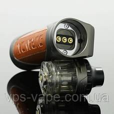 HorizonTech Durandal POD kit, фото 3