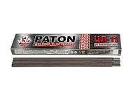 Сварочные электроды по нержавейке ПАТОН ЦЛ-11 (3,0 ММ, 1,0 КГ)