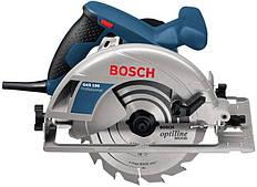 Пила Bosch GKS 190 (0601623000)