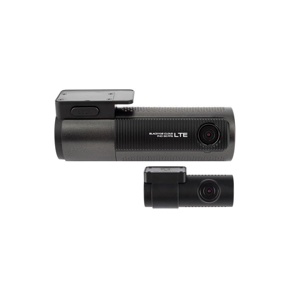 Відеореєстратор Blackvue DR 750-2CH LTE