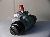 Цилиндр тормозной рабочий задний ВАЗ 2101, НИВА 2121 (пр-во TRW)