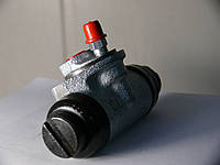 Цилиндр тормозной рабочий задний ВАЗ 2101, НИВА 2121 (пр-во TRW), фото 1