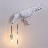 Настінна світлодіодна лампа Lucky Bird, фото 1