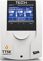Терморегулятор Tech ST-431N