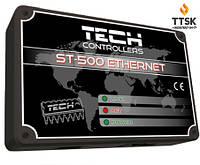 Интернет- модуль Tech ST-500