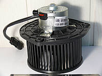 Электродвигатель отопителя ВАЗ 2110, 1118, 2170 12В 90Вт (пр-во г.Калуга)