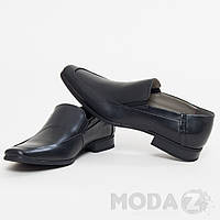 Туфли мужские Calvin Klein 52649