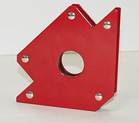 Магнитный держатель (магнитный уголок) 50 LB WMA 50