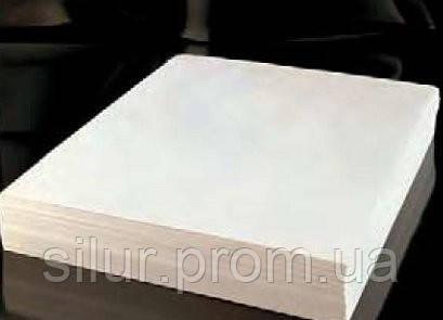 Бумага фильтровальная лабораторная 10 кг