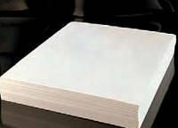Бумага фильтровальная лабораторная 10 кг, фото 1
