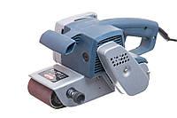 Шлифмашина ленточная Craft CBS-1300