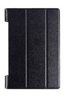 """Кожаный чехол-книжка для планшета Lenovo Yoga Tablet 3 8"""" 850F/850M TTX Elegant Series"""