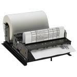 Принтер чеков Zebra TTP 8000