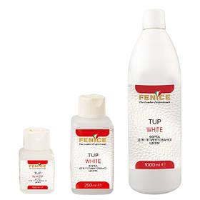 Фарба для шкіри Fenice TUP для малих пошкоджень