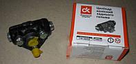 Цилиндр тормозной рабочий задний ВАЗ 2105 <ДК>
