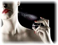 Духи с феромонами женские