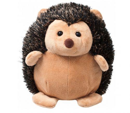М'яка іграшка їжачок, 20 см, EZHT0