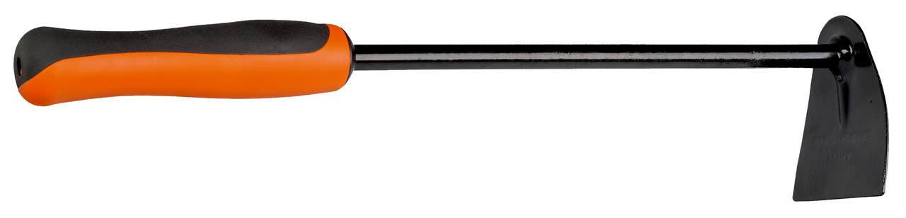 Посадковий інструмент, Сапка, Bahco, P272