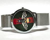 Годинник на браслеті 190027