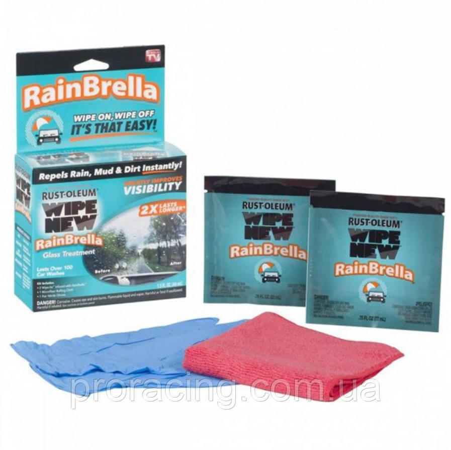 Набір антидощ Rain Brella