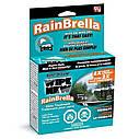 Набір антидощ Rain Brella, фото 2