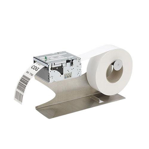 Чековый принтер Zebra TTP 2100