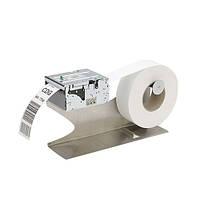 Чековый принтер Zebra TTP 2100, фото 1