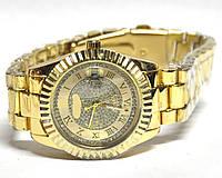 Годинник на браслеті 190014
