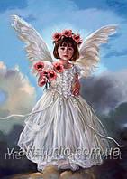 Принт Ангел