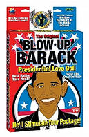 "Кукла ""BLOW UP BARACK PRESIDENTIAL"""