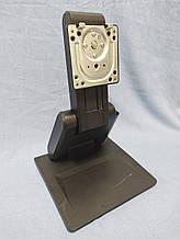 Подставка для моноблока HP ProOne 600 EliteOne 800 6300 8300 693957-002, вес поддержки до 15 кг
