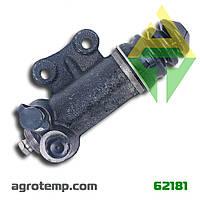 Циліндр зчеплення робочий ГАЗ-53 66-01-1602510-10