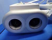Двухемкостная инъекционная система для компьютерной томографии Medrad Stellant  D Dual Syringe CT Injection
