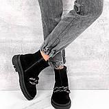 Демисезонные ботиночки 11214, фото 10