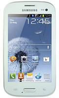 Samsung Galaxy i9300 Wifi