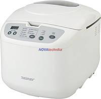 Хлебопечка Zelmer 43z011