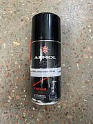 Смазка AZMOL универсальная 150 мл аэрозоль (упак.-20шт)