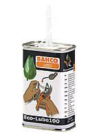 Принадлежности и техника обслуживания, Синтетическая смазка для секаторов, Bahco, ECO-LUBE100